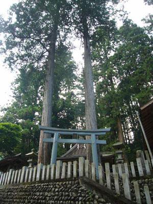 武すし、入間滝(2010年8月30日)19