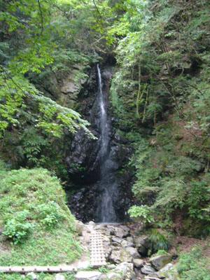 武すし、入間滝(2010年8月30日)20