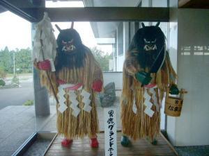 秋田(2010年9月30日)1