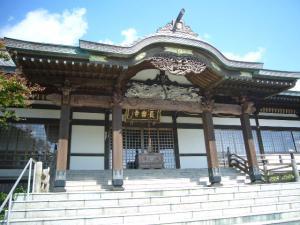 秋田(2010年9月30日)11