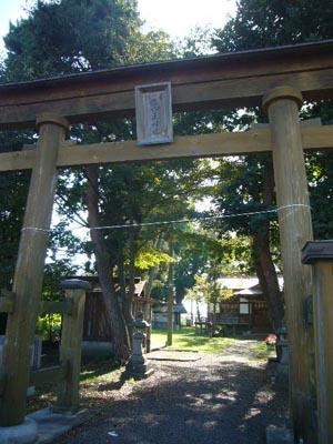 秋田(2010年9月30日)17