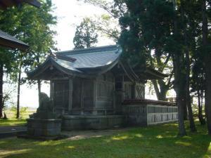 秋田(2010年9月30日)21