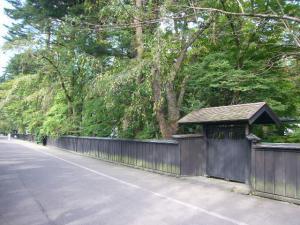 秋田(2010年9月30日)22