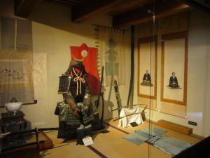 秋田(2010年9月30日)28