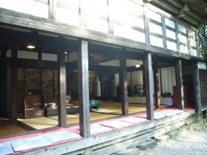 秋田(2010年9月30日)37