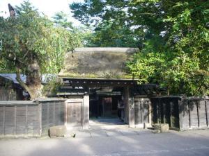 秋田(2010年9月30日)48