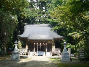 仙台(2010年10月16日)1