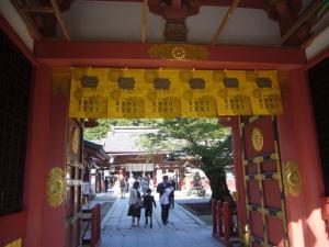 仙台(2010年10月16日)9