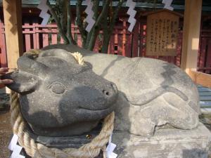 仙台(2010年10月16日)12