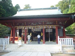 仙台(2010年10月16日)8