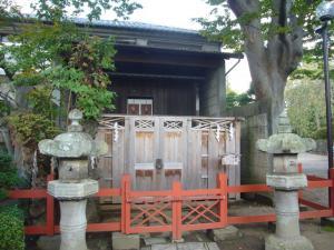 仙台(2010年10月16日)15