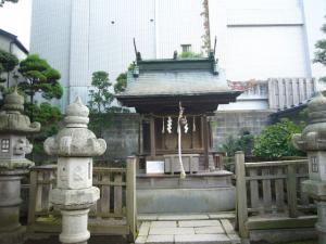 仙台(2010年10月16日)16