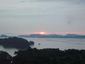 仙台(2010年10月17日)1