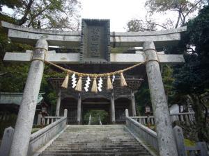 仙台(2010年10月17日)6