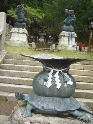 仙台(2010年10月17日)13