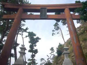 仙台(2010年10月17日)17