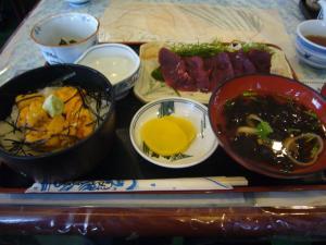 仙台(2010年10月17日)18