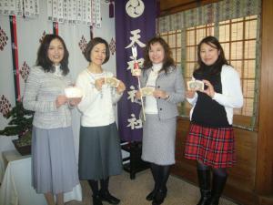 20110204天祖神社