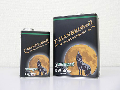 T-MAN_BROS_Oil_5W-40_SM.jpg