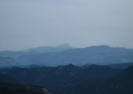 から迫岳 064