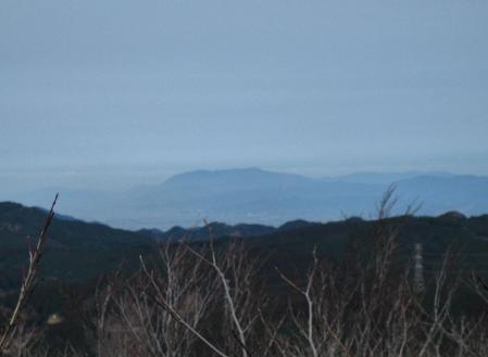 から迫岳 070