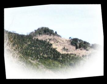 から迫岳 002
