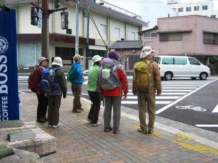 長崎街道神埼 017