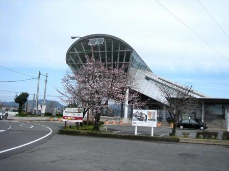長崎街道神埼 015