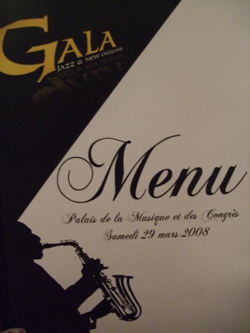 gala+072_convert_20091122184637.jpg