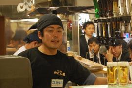 nishiara01-thumb-autoxauto_271x180.jpg