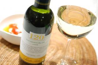サッポロワイン