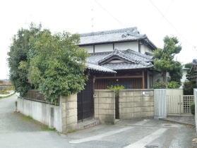 hotakubo_house_1[1]