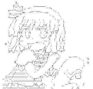 mouyamete_Image2.jpg