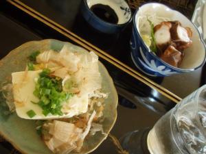20091012SAKANA食堂3