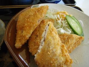 20091012SAKANA食堂5