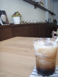 20091012ao:cafe