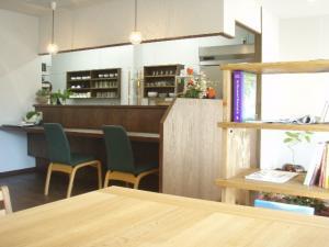 20091012ao:cafe2