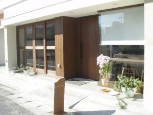 20091012ao:cafe3
