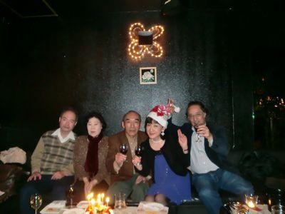 012for blog 400