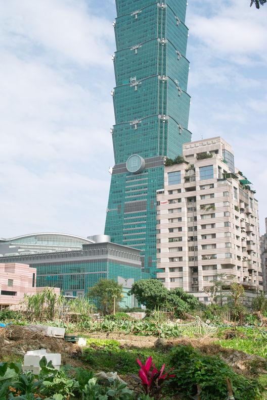 Taipei10120413.jpg