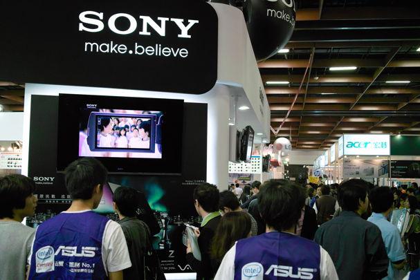 Taipei1012046.jpg
