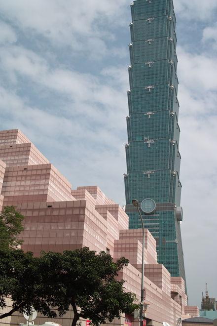 Taipei1012048.jpg