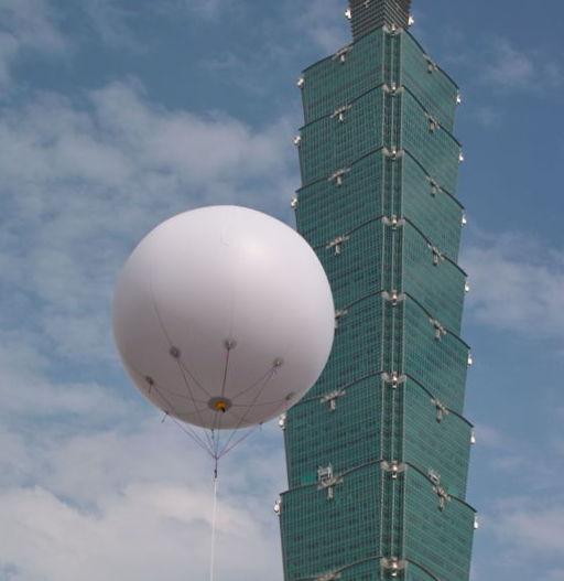 Taipei101204b.jpg