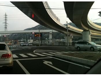 blog20110110.jpg