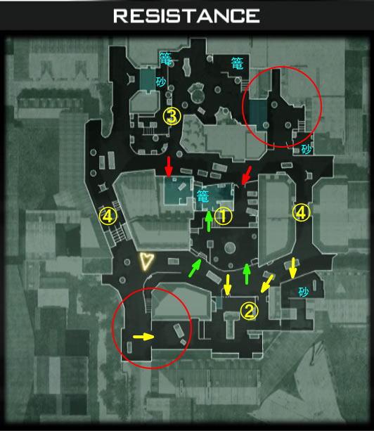 map mw3_resistance_1