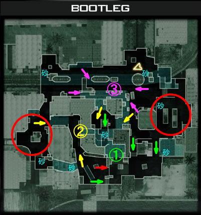 mapmw3_BOOTLEG.jpg