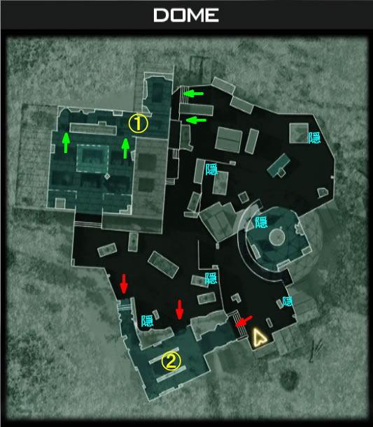 mapmw3_dome_ffa.jpg