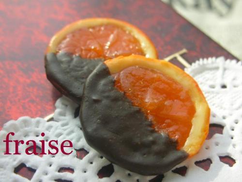 オレンジチョココーティング2