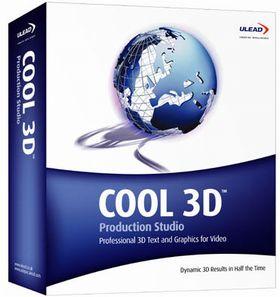 cool3d1