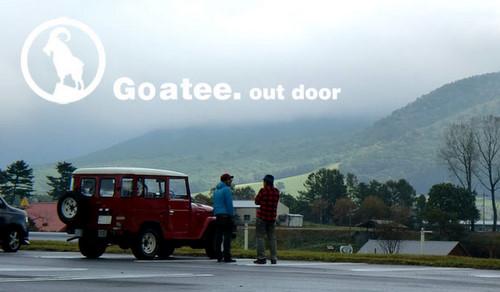 Goateeoutdoor.jpg